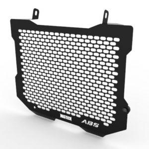 protector-de-radiador-negro-pn105.010-31
