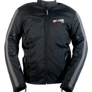0001354_chaqueta-sequoia-speed-con-proteccion-para-motorizado