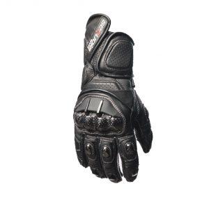 guantes_alfas_g